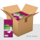 Maandbox Depend Verband Super