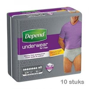 depend-pants-maximum-man-sm
