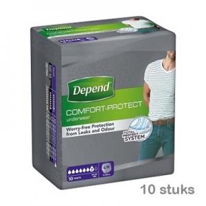 depend-pants-man-normal-sm
