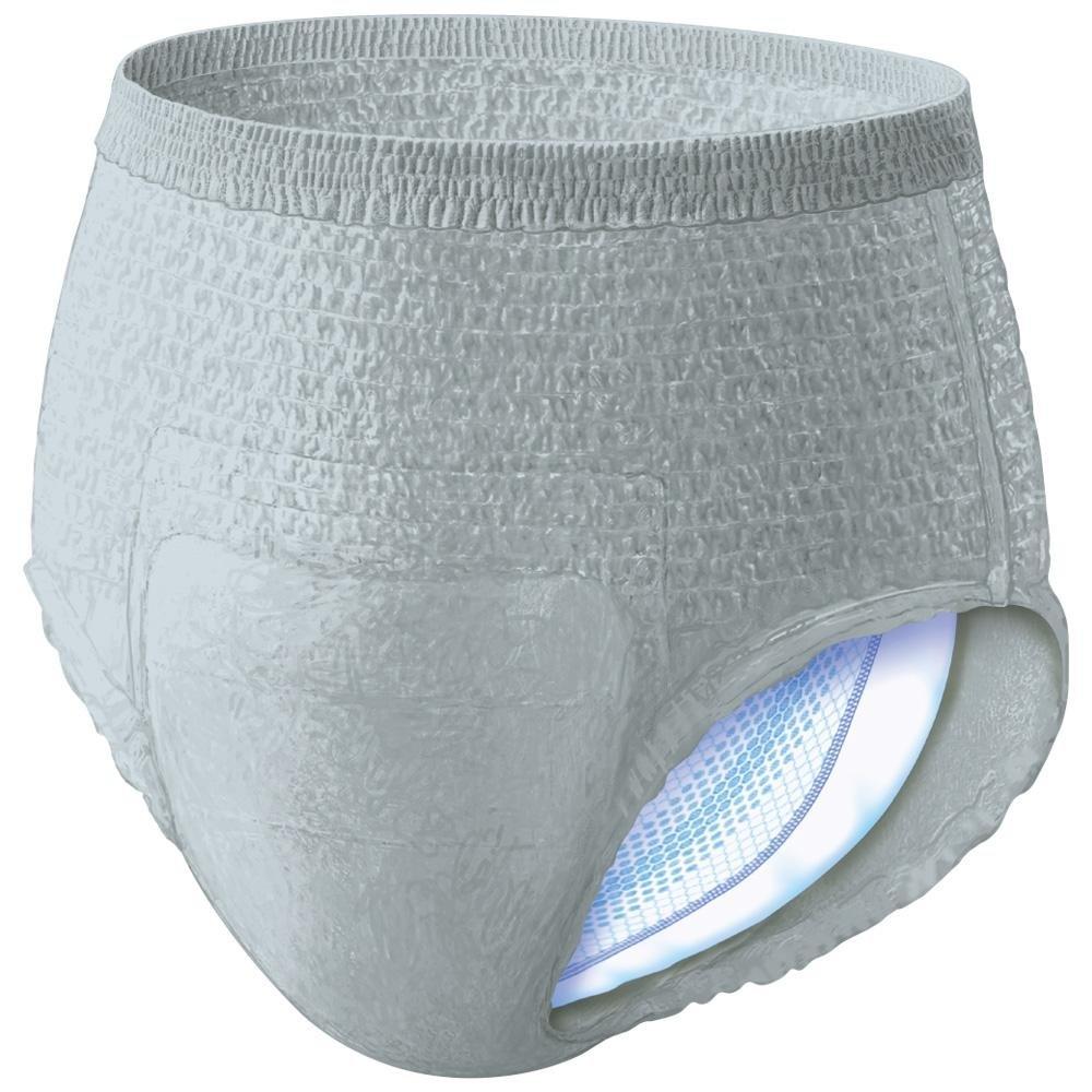 4b7ab8a4413 Depend Pants voor mannen Normal maat L/XL