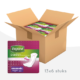 Maandbox depend verband maximum