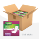 Maandbox depend verband super plus