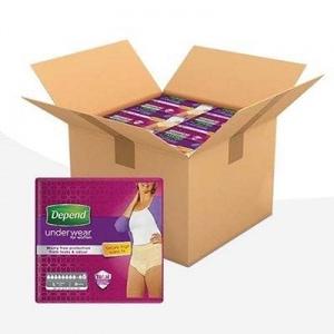 voordeelbox-pants-maximum-vrouw-l