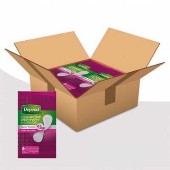 voordeelbox-ultra-mini
