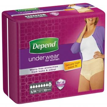Pants-vrouwen-super-sm
