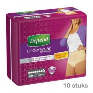 Depend-pants-super-vrouw-sm