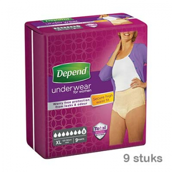 Depend-pants-super-vruow-xl