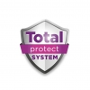 total-protect-shield