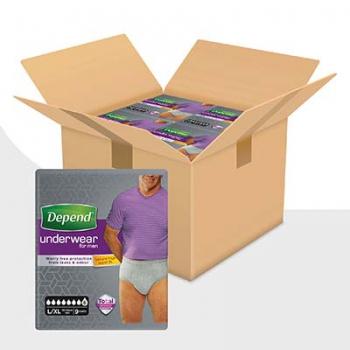 voordeelbox-pants-super-lxl