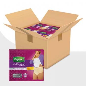 voordeelbox-pants-super-vrouw-sm