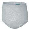 Pants voor mannen maximum