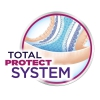 Total protect system vrouwen